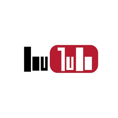 羽田圭介<br>「YouTubeチャンネル登録者100万人への道」