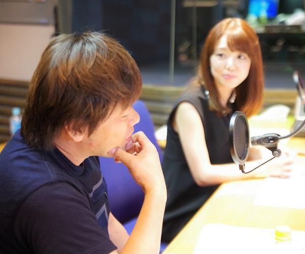 「日本は社会的なカッコいい像が不明確」平野啓一郎と考える