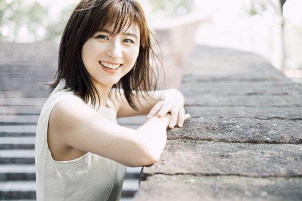 TBSラジオ「テンカイズ」(MC:宇賀なつみ)今夜スタート!