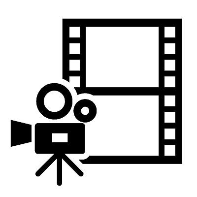 宮藤官九郎<br>「映画紹介力向上プロジェクト」