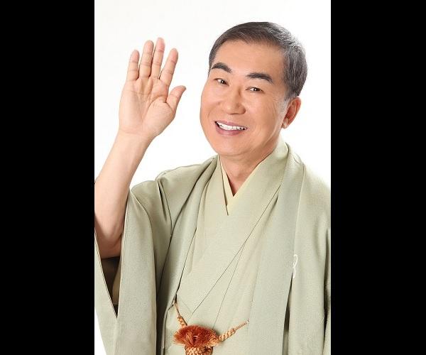 桂文枝 新春特撰落語会2021