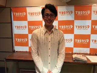 林 部 智史 コンサート 2020