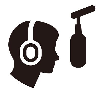 宮藤官九郎<br>「リスナーとラジオCMを作りたい!」