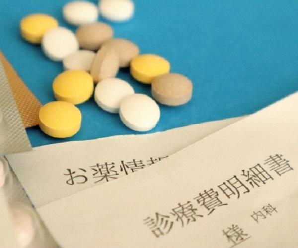 薬は正しく飲みましょう!「服薬コンプライアンス」について