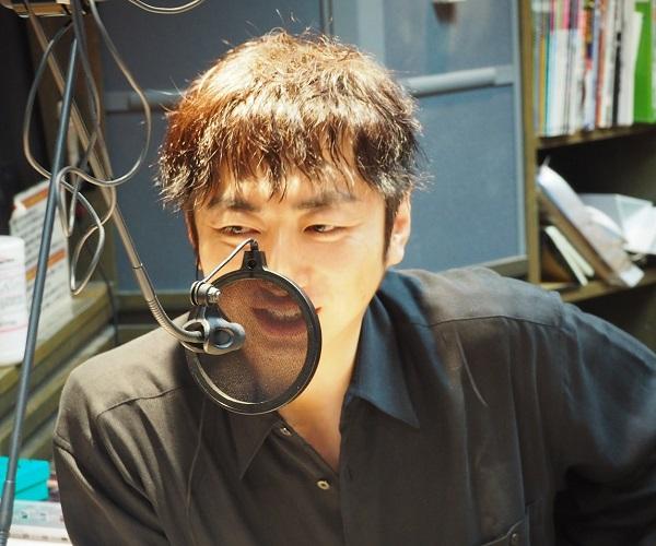 羽田圭介が語る、スター・ウォーズの作り手が多用する型とは