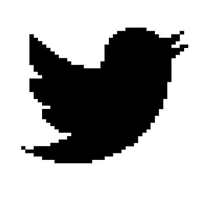 武田砂鉄<br>「話題のTweet深堀りプロジェクト」