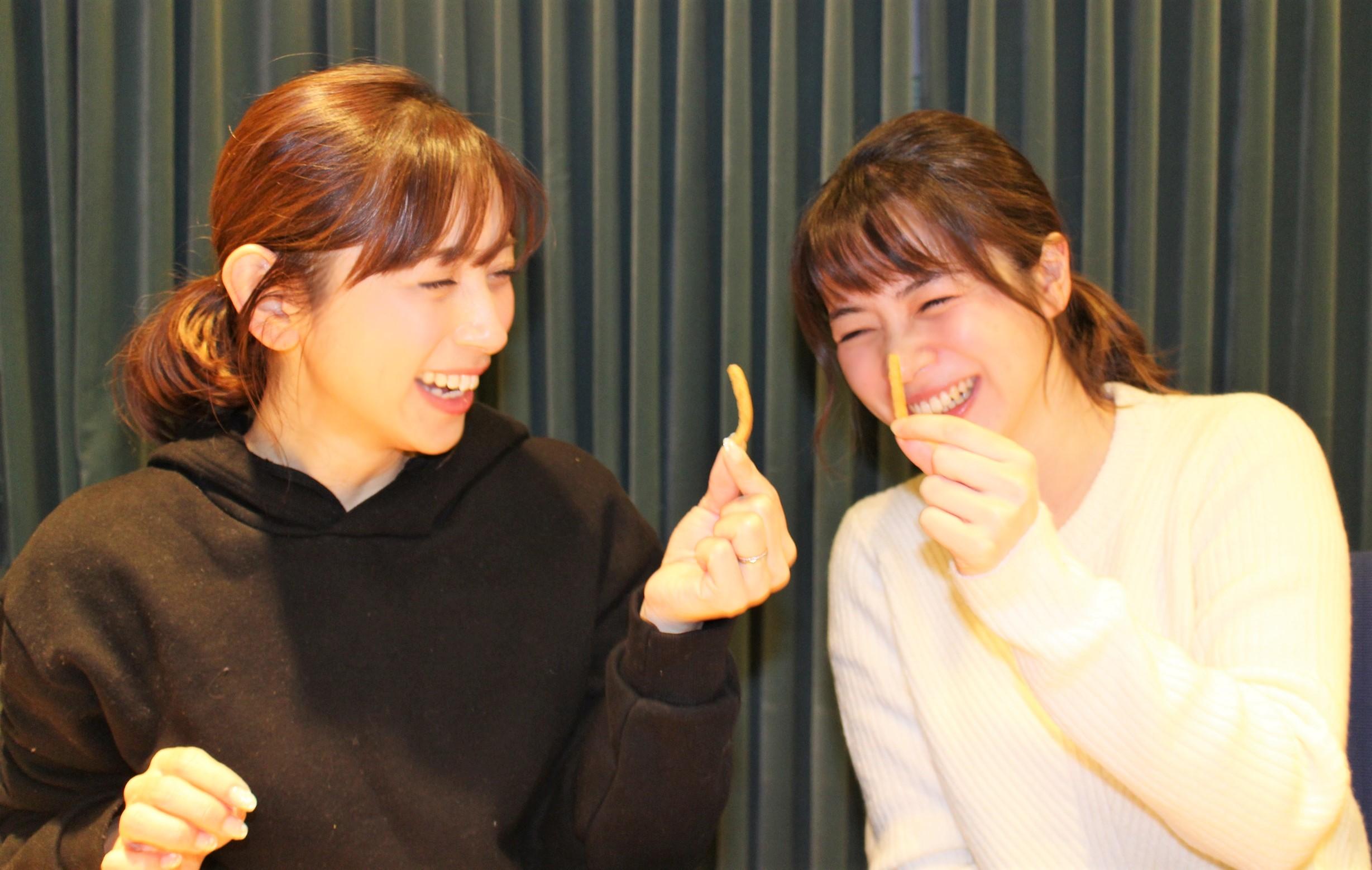 【MBSの】西村麻子【エロ熟女】 ->画像>43枚