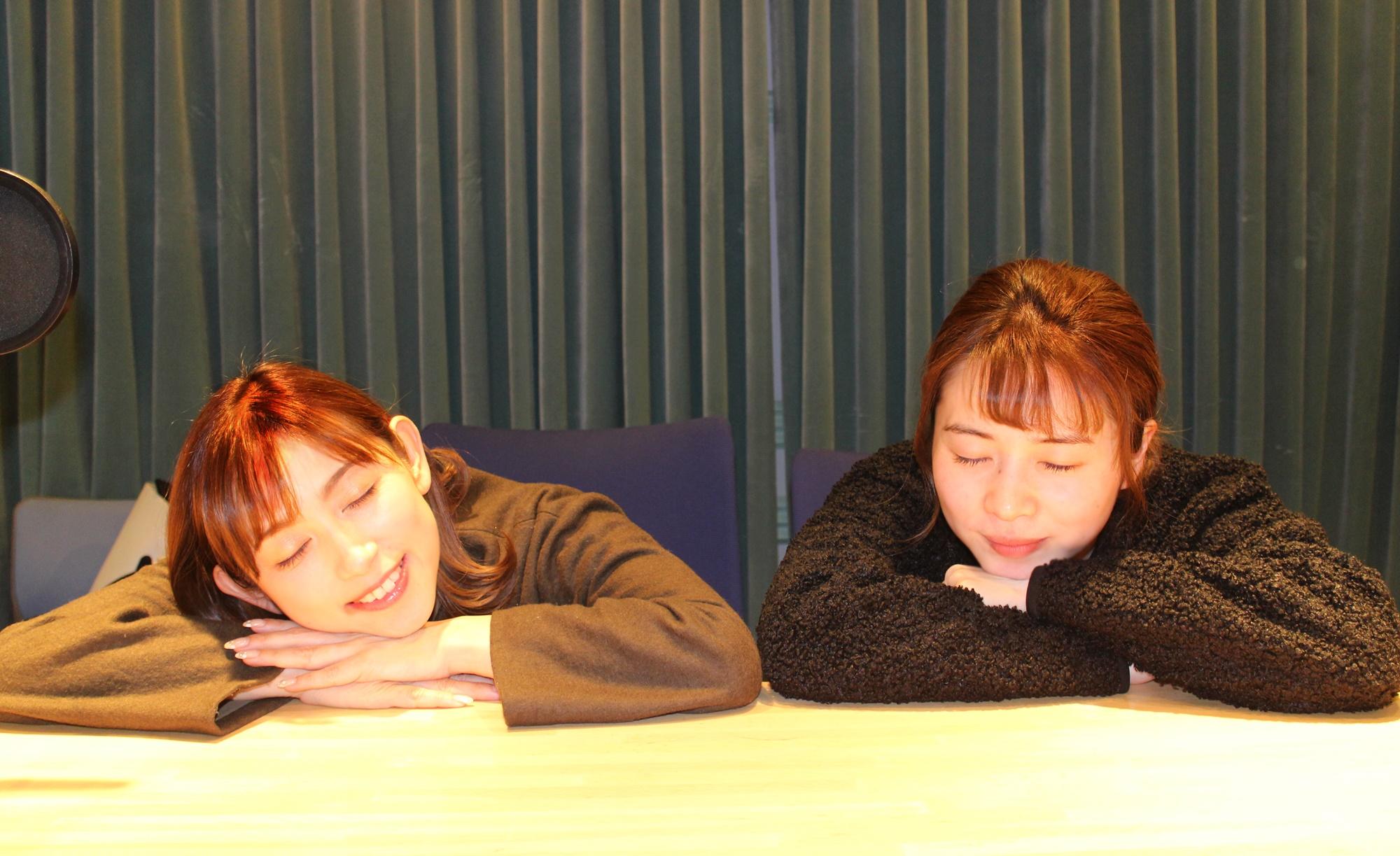 TBS★皆川玲奈 Vol.12★はやドキ! ドライバーズ・リクエスト YouTube動画>10本 ->画像>276枚