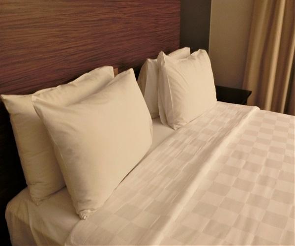 通常の3分の1で宿泊できるかも!新型コロナ対策で影響を受けるホテル業界