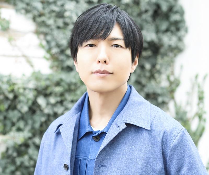 神谷浩史さんの声優道「基本、オーディションは受からない!声優に大事 ...