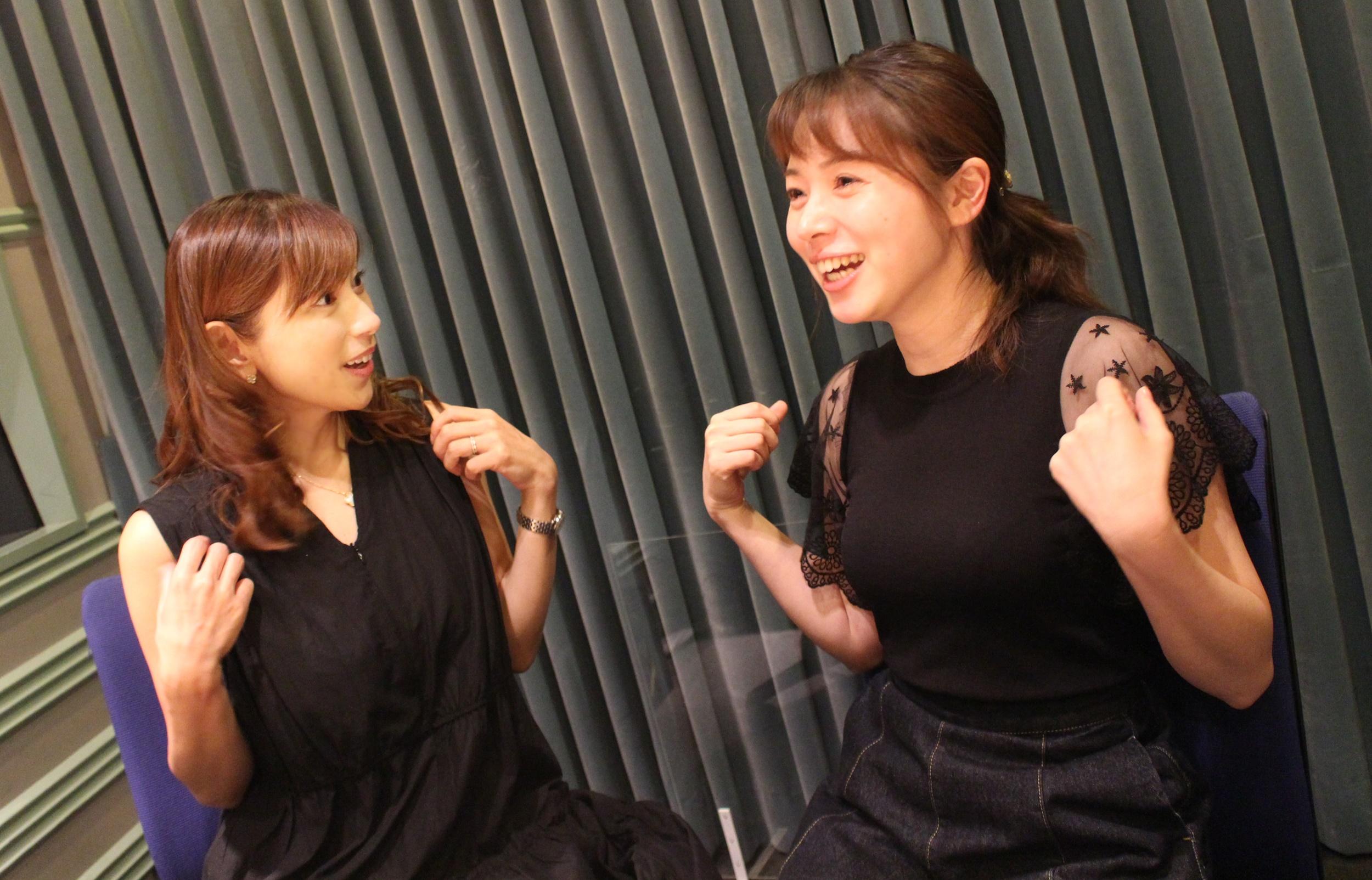 TBS★皆川玲奈 Vol.14★はやドキ! ドライバーズ・リクエスト YouTube動画>3本 ->画像>369枚