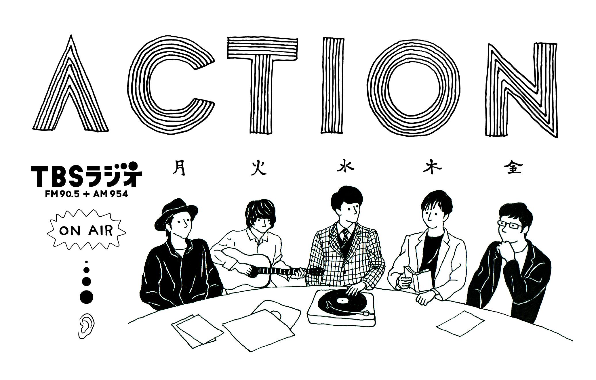 宮藤官九郎の大渋滞「生」副音声付! ACTION オンライン映画祭 Vol.2 『 プラン9・フロム・アウタースペース 』