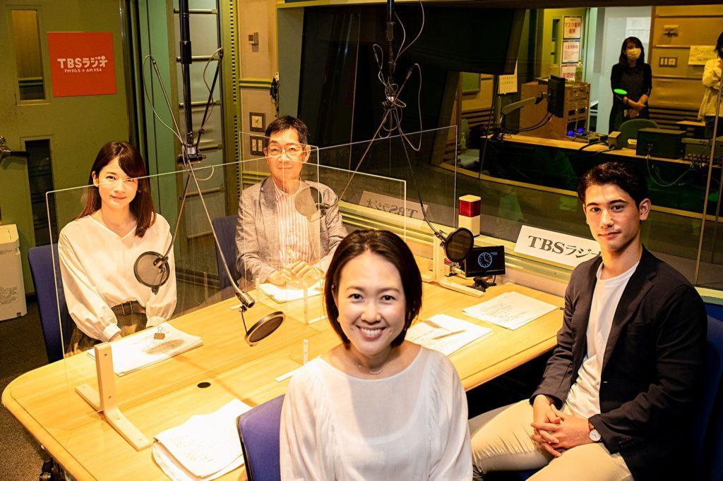 8月16日(日)20時から放送】戦後75年特別番組『日能研presentsラジオ ...