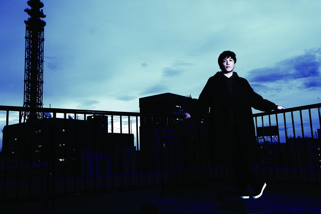 東野純直 LIVE TOUR 2020「明日のカタチ」