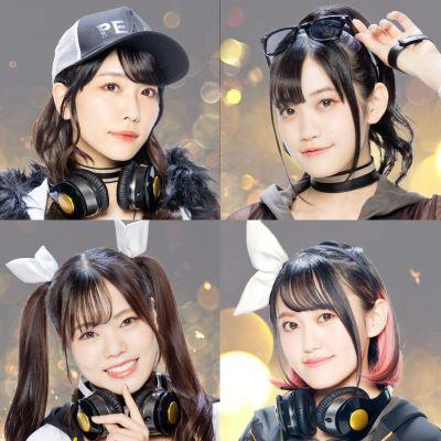 放送中                                                                                                                                                                                                        TBSラジオ FM90.5 + AM954                                                    放送中Peaky P-key出演番組