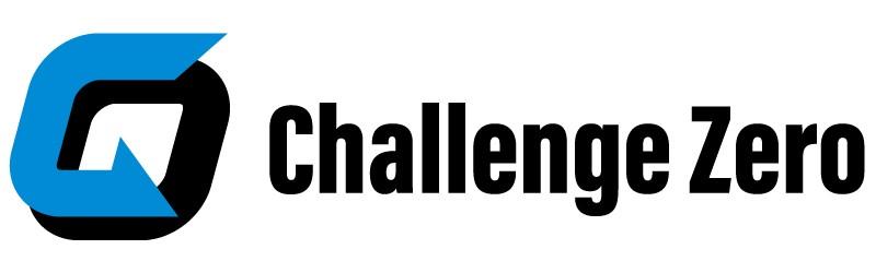 Challenge Zero