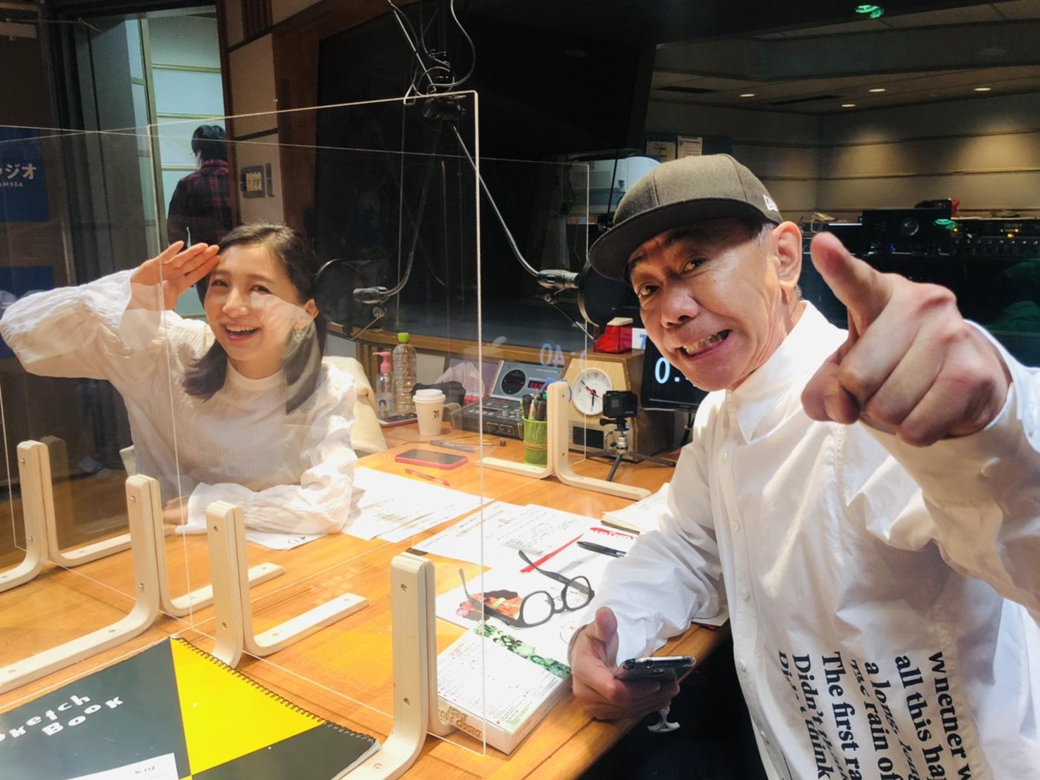 TBS★近藤夏子 Vol.2★はやドキ! BLITZ POWER PUSH YouTube動画>10本 ->画像>194枚