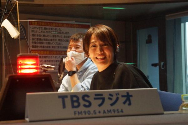 ラジオ シーズニング